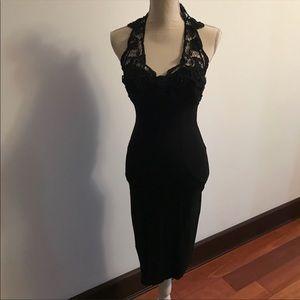 Ermanno scervino women dress